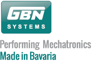gbn systems