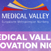 Medical Valley Innovation Night