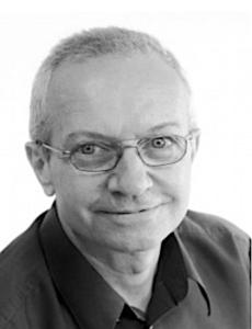 Max Bichlmaier