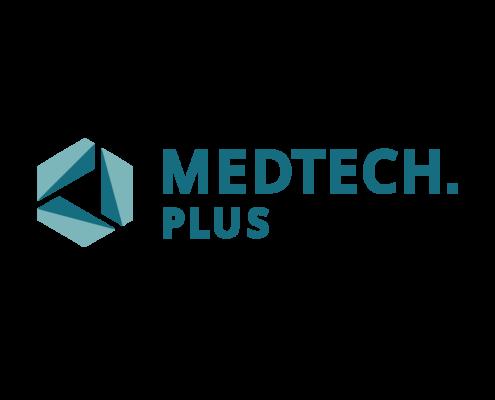 GBN Systems Mitglied von Medtech Plus
