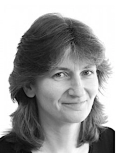 Renate Bichlmaier