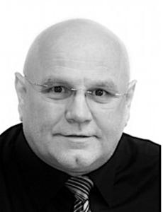 Siegfried Förg