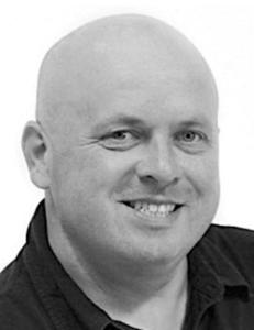 Martin Hibler